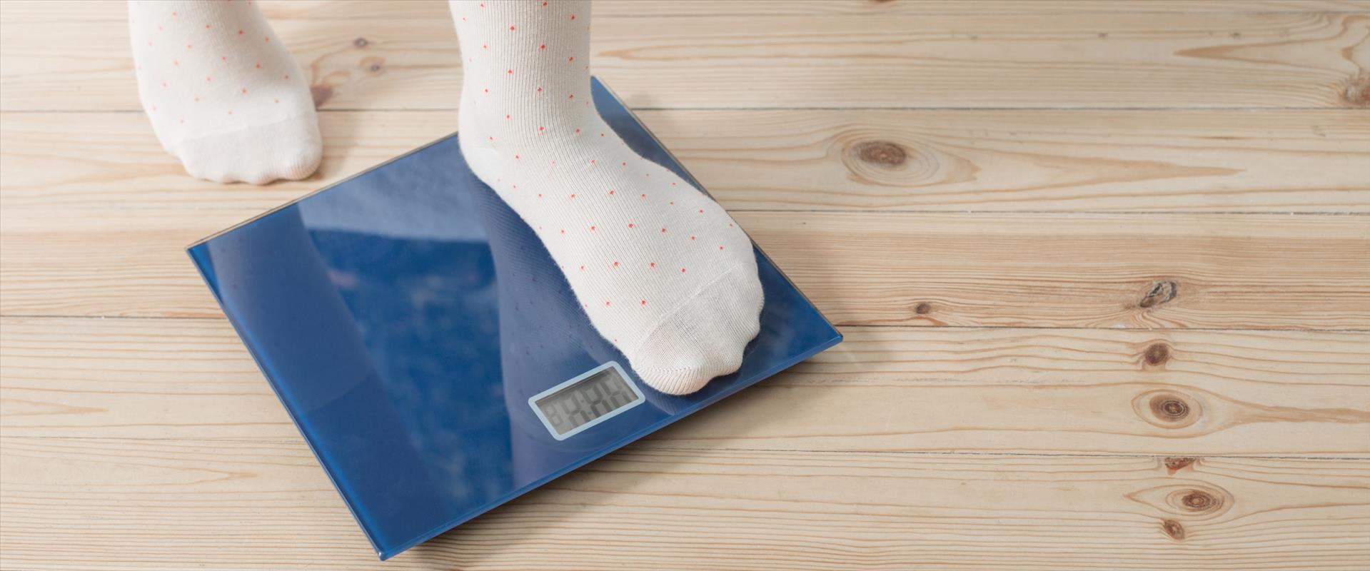 השמנת יתר, אילוסטרציה