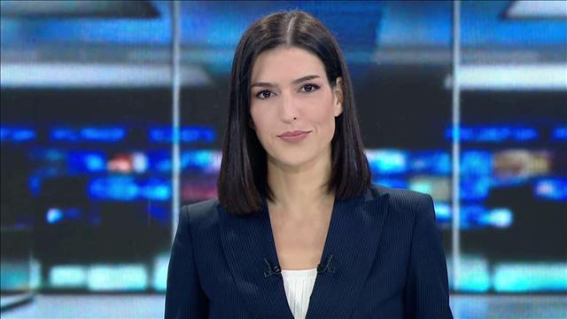 חדשות הערב | 07.10.19