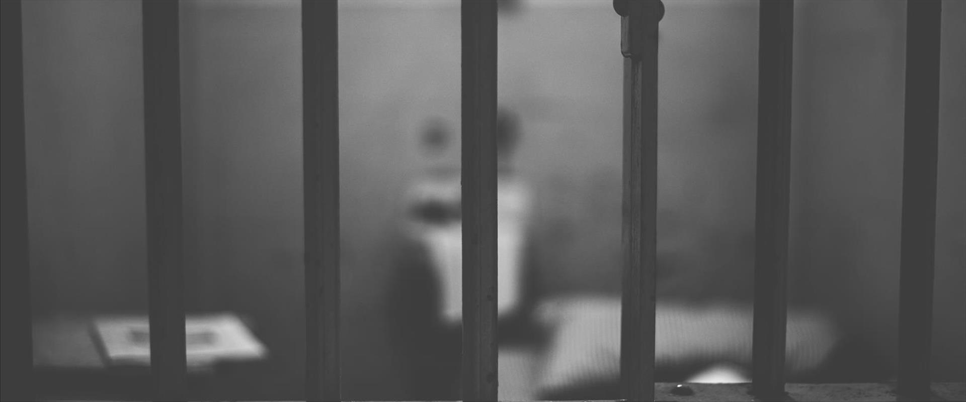 """האסיר ה-19 מתחילת השנה הוצא להורג בארה""""ב"""