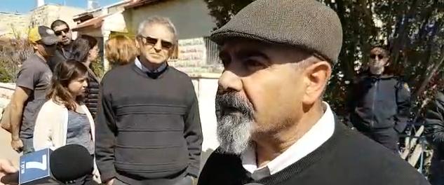 ראג'י סבאתין