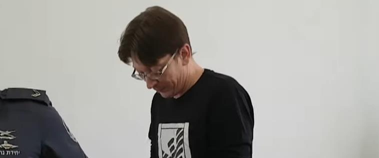 אנטון פרוס