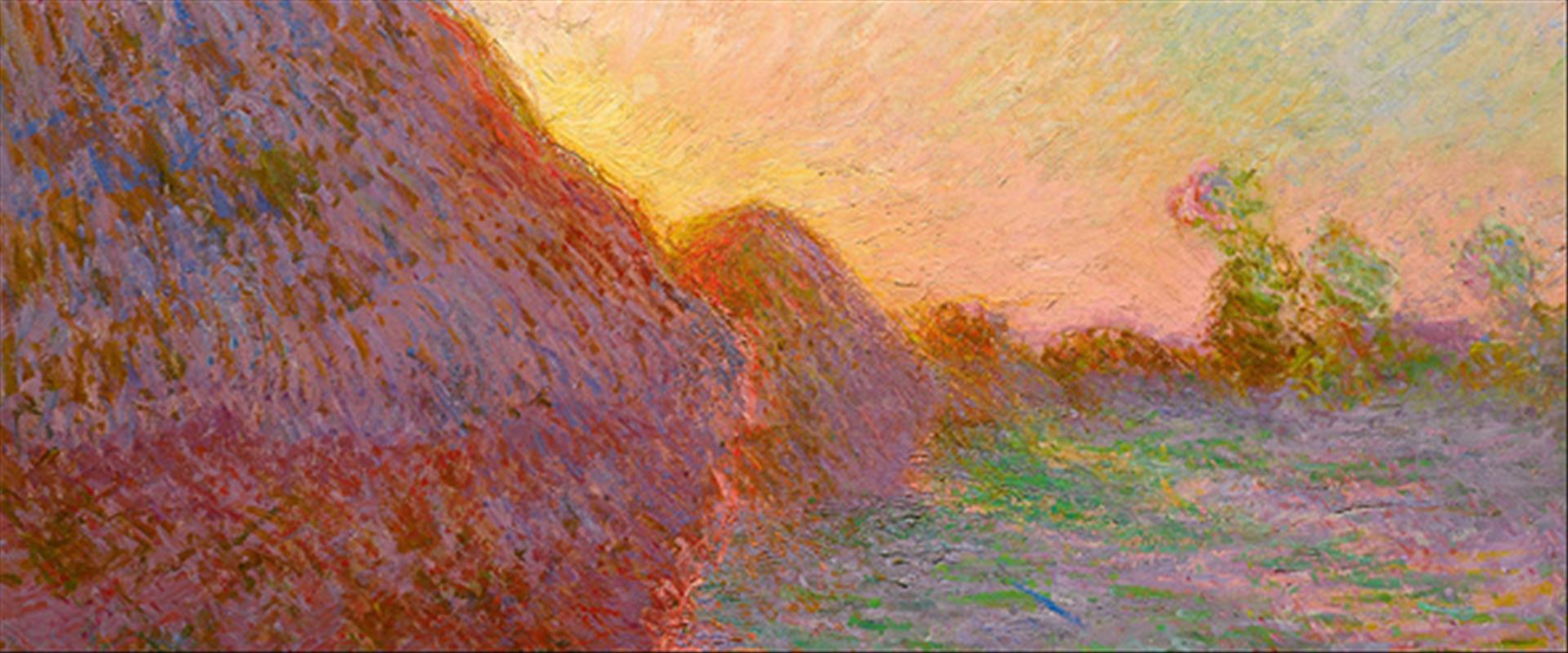 הציור שנמכר