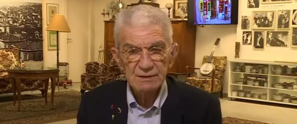 ראש עיריית סלוניקי, יאניס בוטאריס