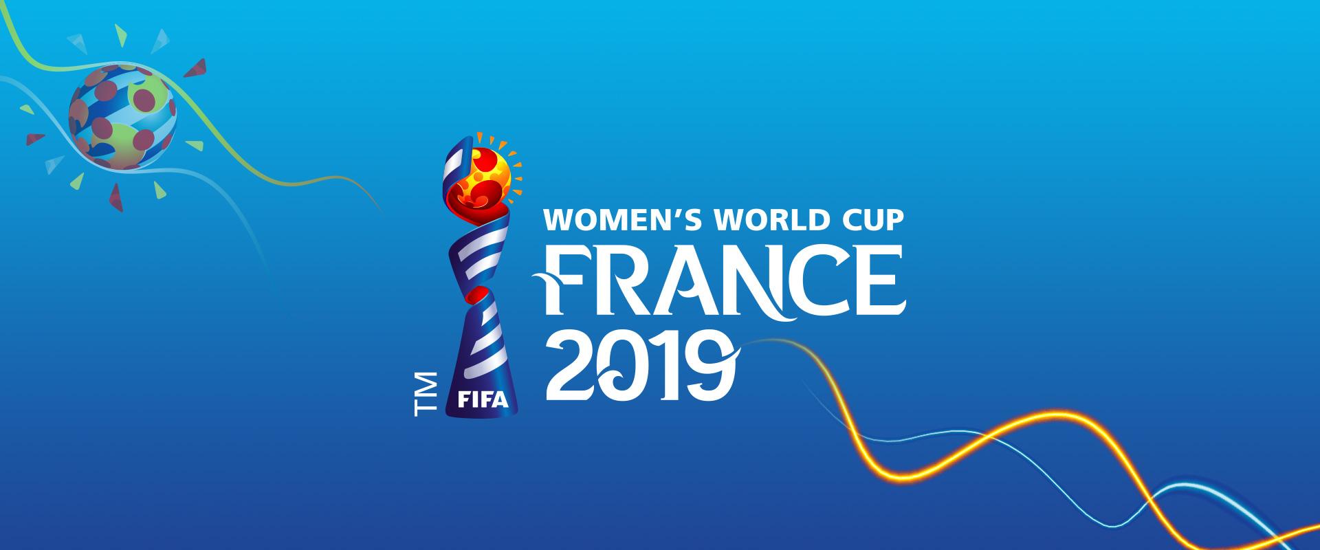 מונדיאל הנשים 2019