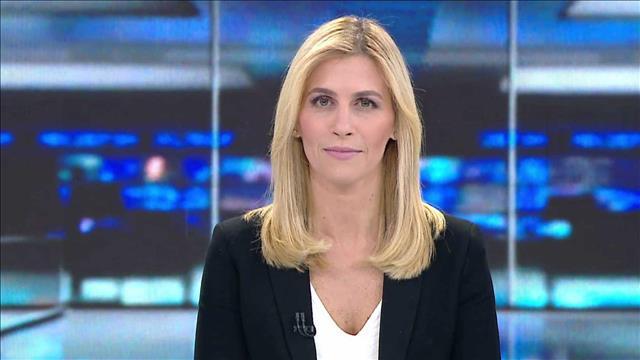 חדשות השבת | 17.08.19