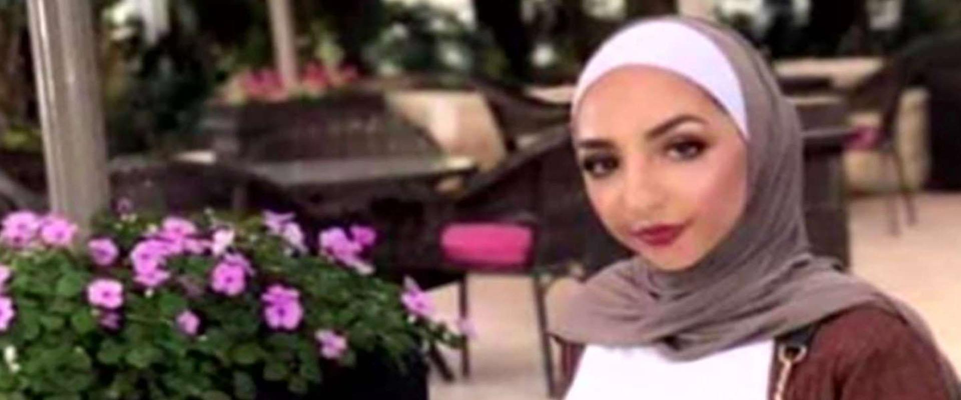 """""""כולנו אסראא' ר'ריב"""": הרצח שמזעזע את העולם הערבי"""