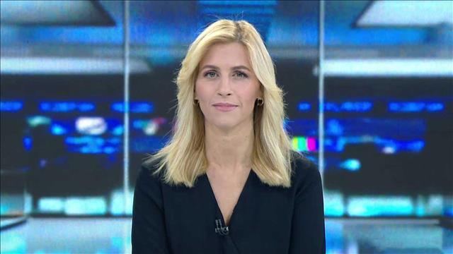 חדשות השבת | 21.09.19