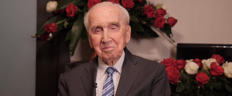 יוזף וולשצ'יק - חסיד אומות עולם שהציל 56 יהודים בו