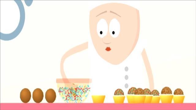 המדריך להכנת כדורי שוקולד ב-8 שלבים