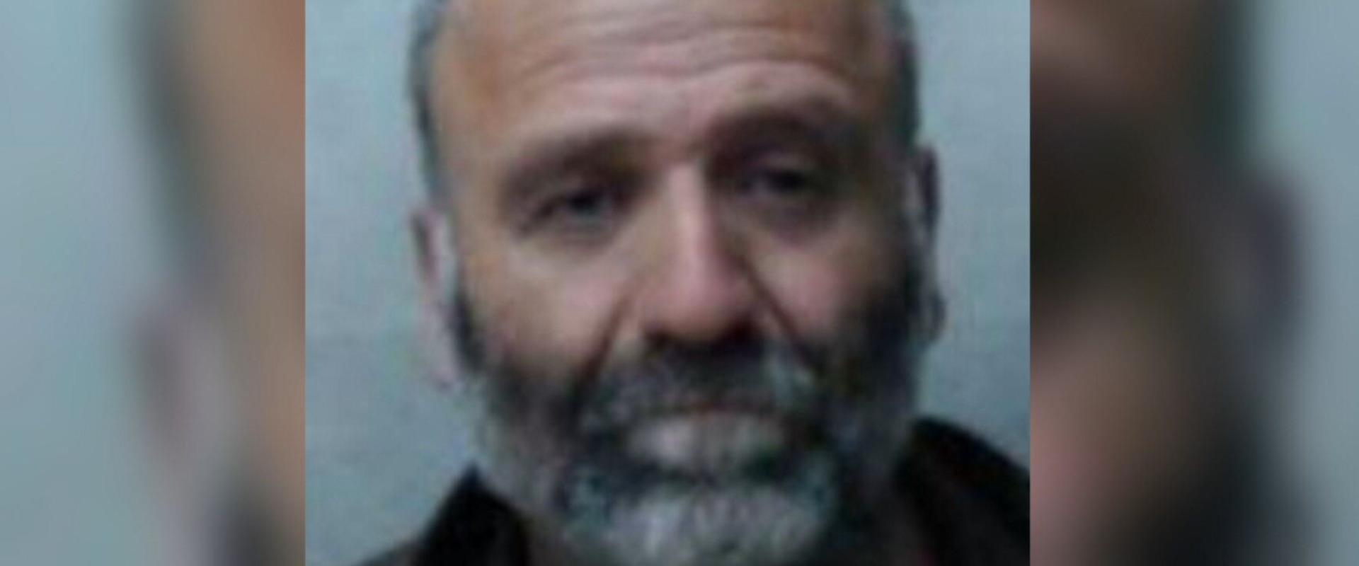 נזמי אבו-באכר, לאחר מעצרו