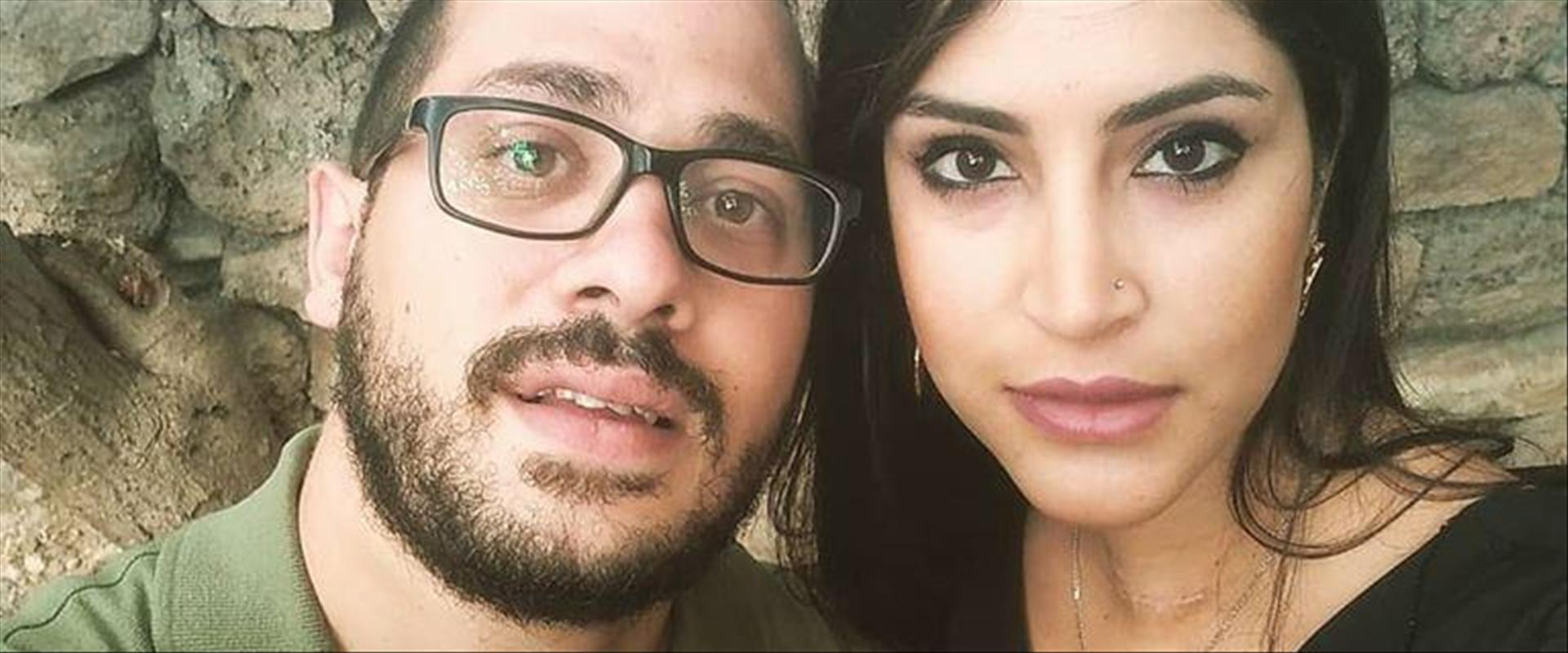 ביירות חמוד ובלאל ביזרי, מפעילי חיזבאללה מלבנון