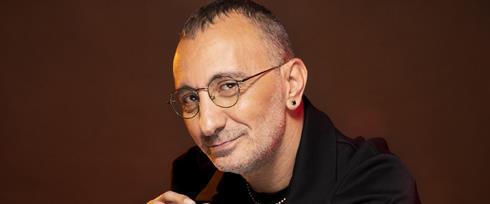 שמעון בוסקילה