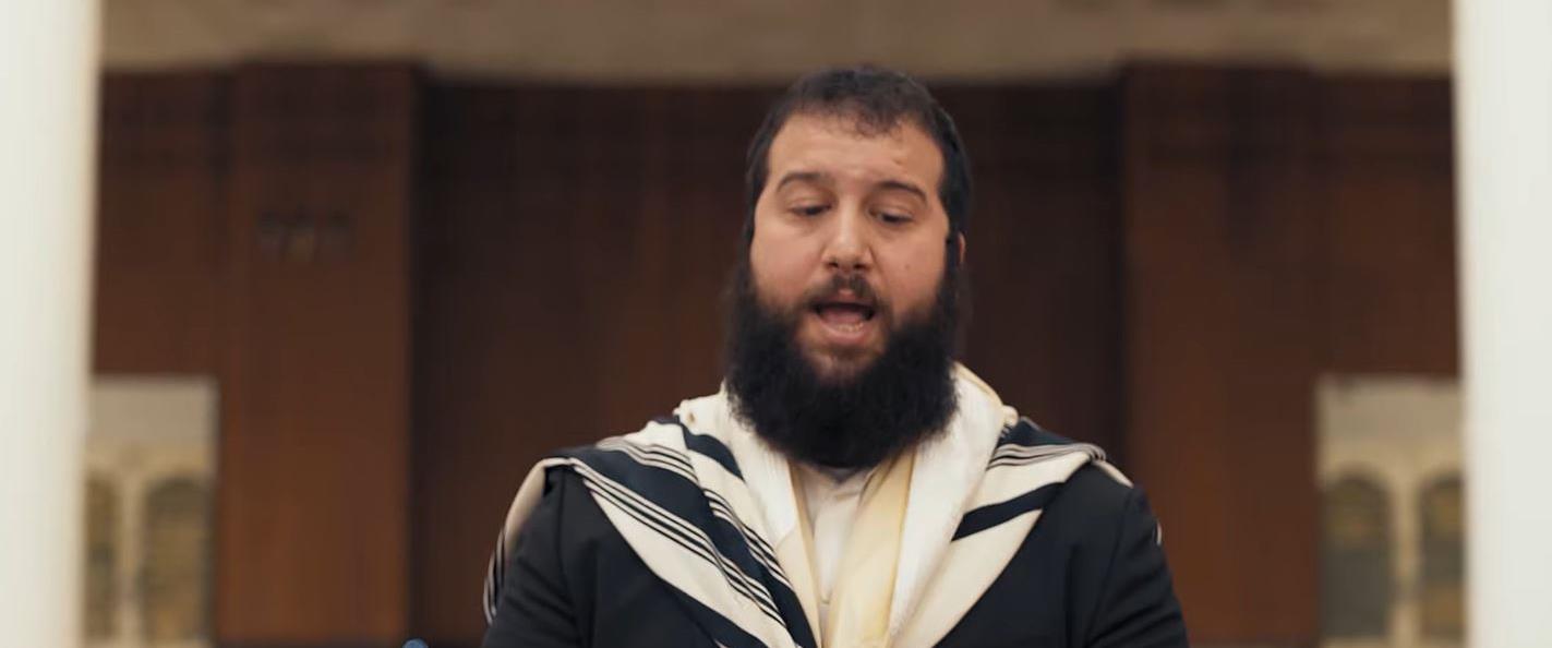 נחום אבניאל