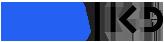 REKA לוגו