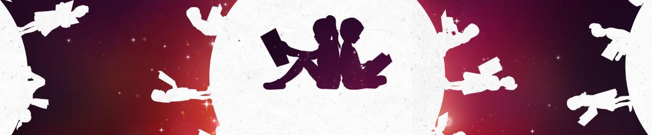 מצעד ספרי הילדים הגדול