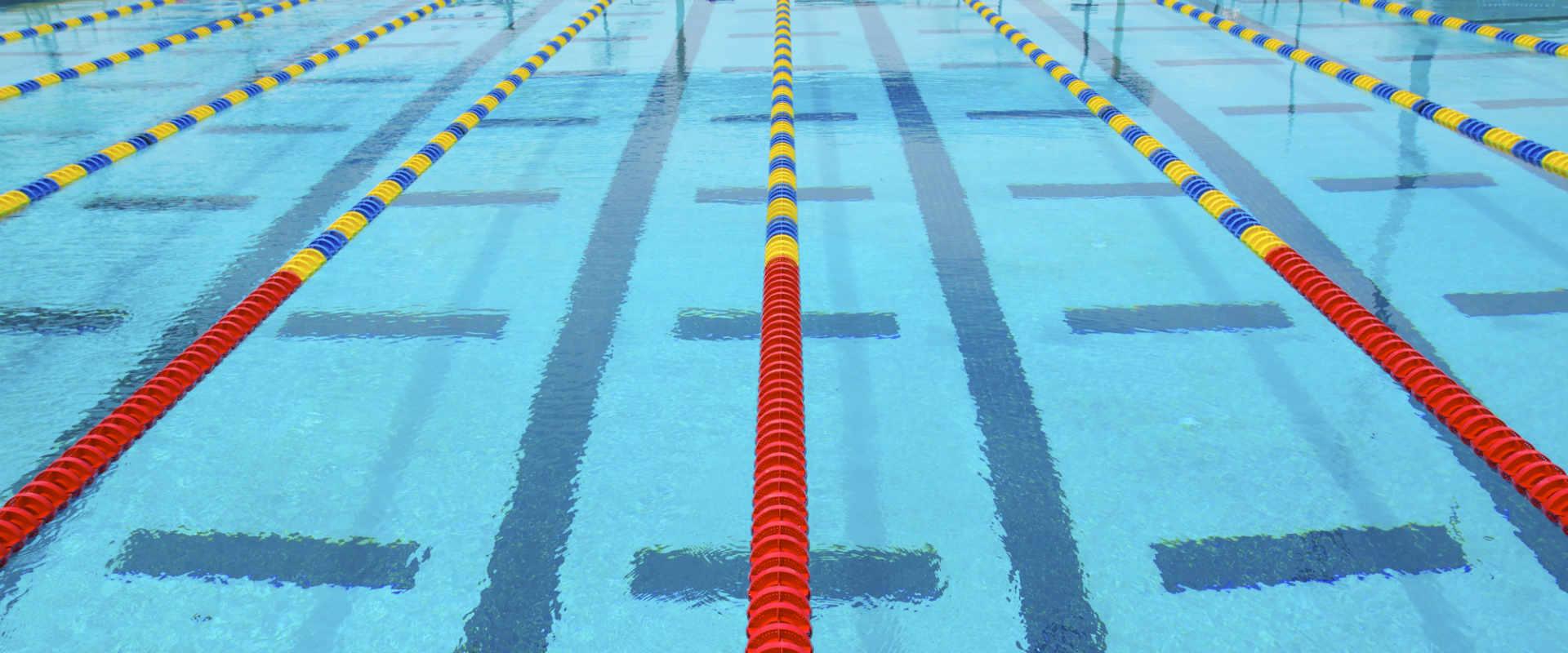 ילד בן תשע טבע למוות בבריכה באר שבע