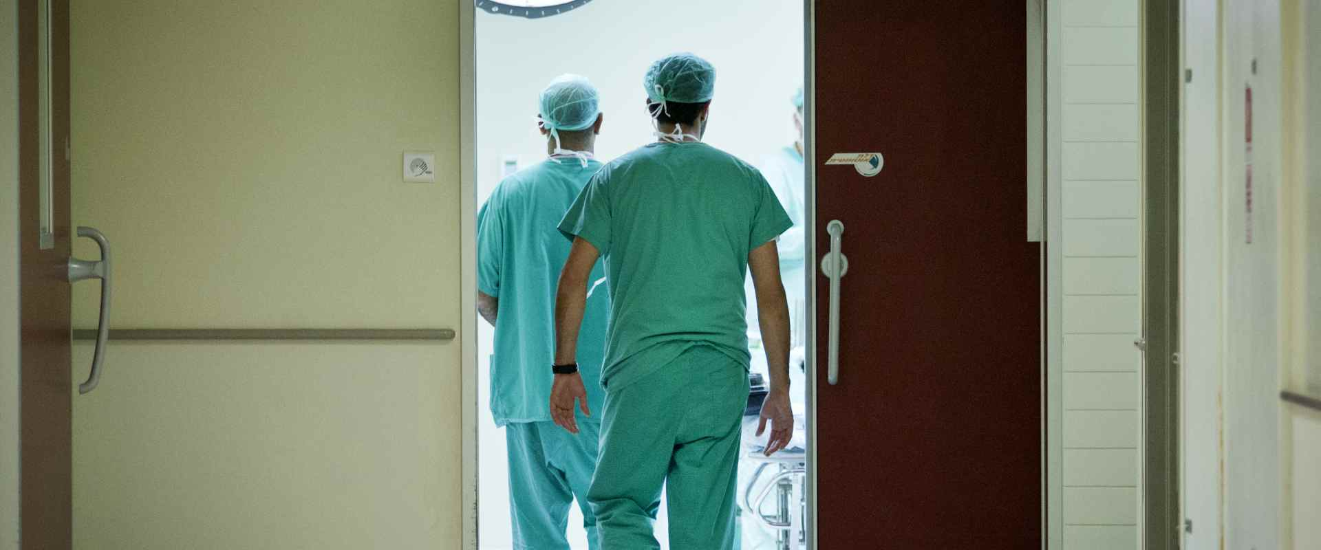 רופאים