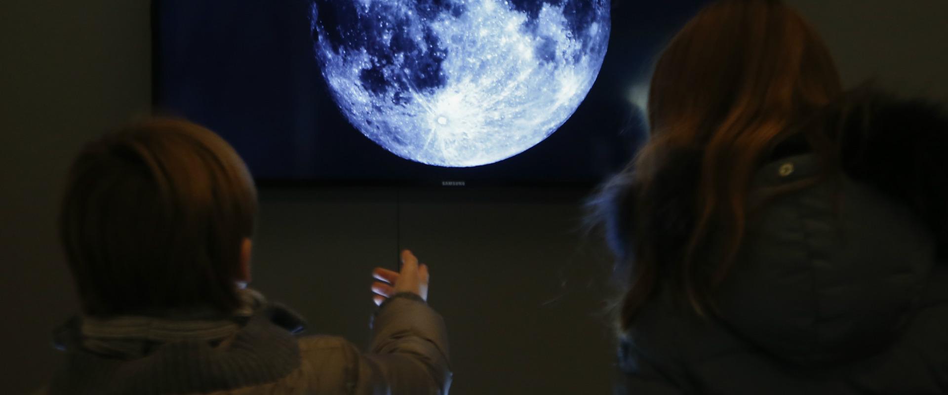 מוזיאון המדע והטכנולוגיה במילאן