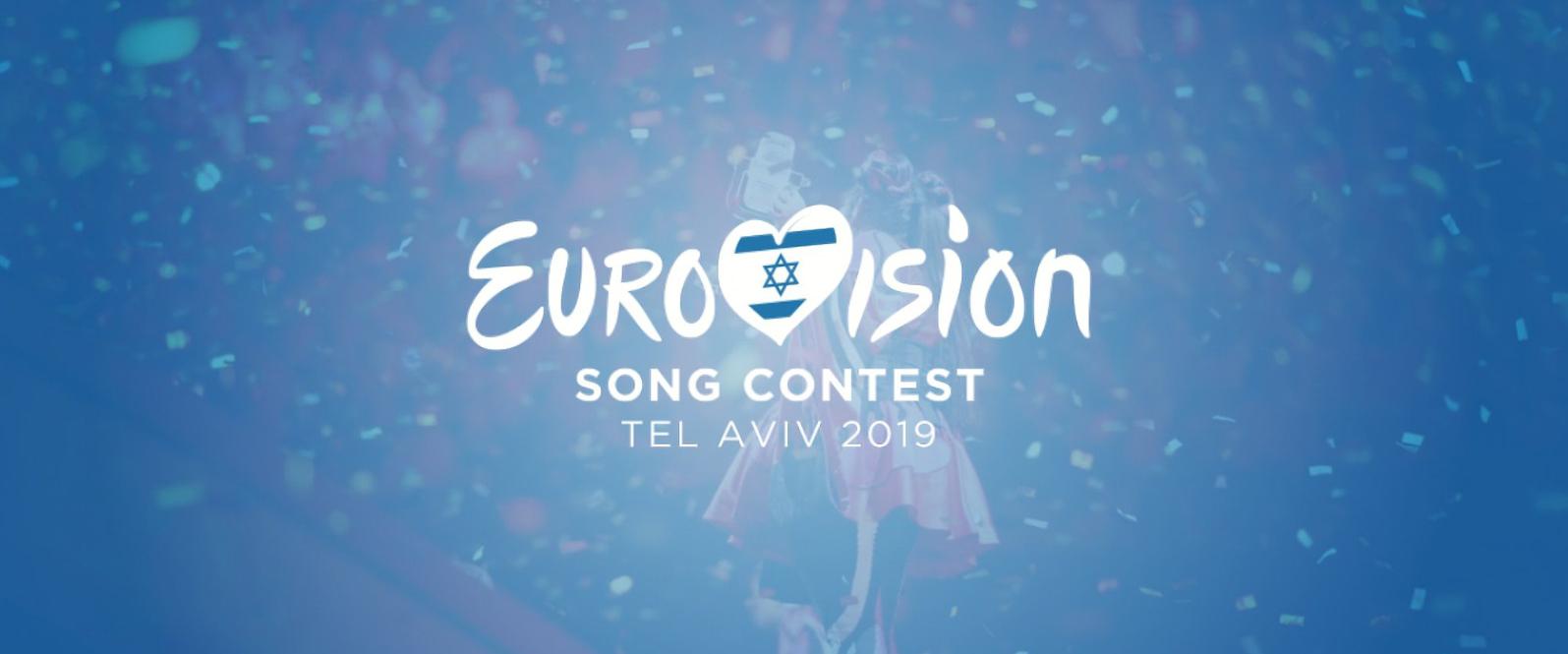 2019 Eurovision